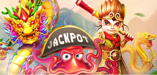 Tips Bermain Slot Online Aman untuk Para Pemula Biar Bisa Menang Terus